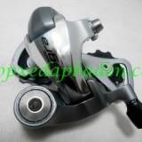 DSCN4980-300x225
