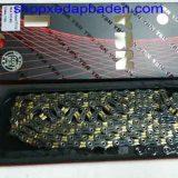 IMG-8659d8370c269878128263f48693b2e4-V