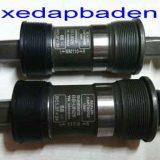 IMG-18c40db866b764860ece6c5036d04d46-V