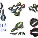 IMG_1599534005615_1599535346126