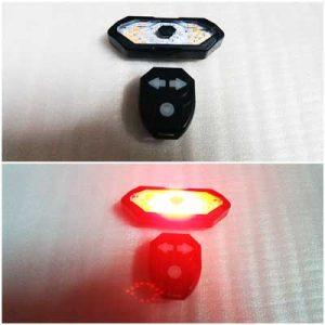 đèn điều khiển cốt yên có si nhan