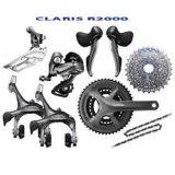 claris-20001