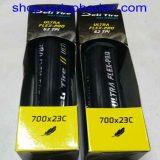 IMG-5d156bd32799a011e9c208e07ee780bf-V