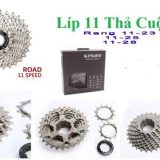 lip-11