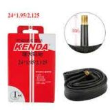 kenda-24-1111